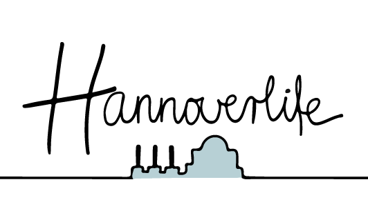 Logo_Start_3