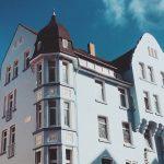 Stadrbezirke_List_Hannoverlife