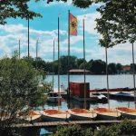 Stadtbezirke_Suedstadt_Hannoverlife