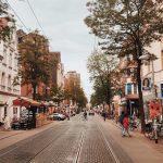 Stadtbezirke_Linden_Hannoverlife