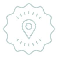 IG_Highlights_Locations