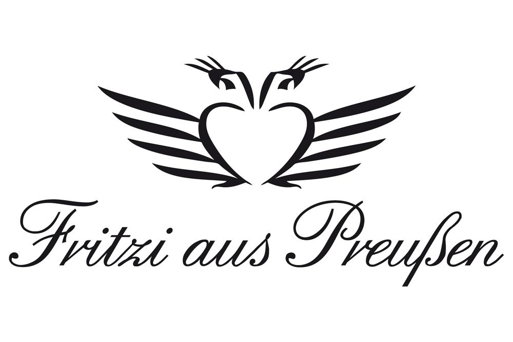 Kooperationen_Hannoverlife_Fritzi_aus_Preussen