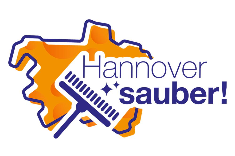Kooperationen_Hannoverlife_Hannover_Sauber
