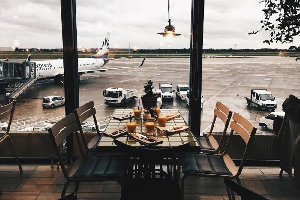 Marche_Moevenpick_Hannover_Flughafen_hannoverlife_1