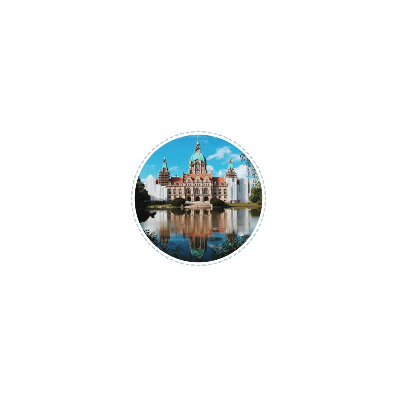 Rathaus_klein_hannoverlife_1