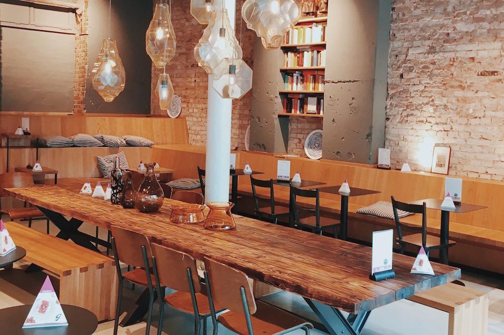 The7_Cafés zum Arbeiten_Göing