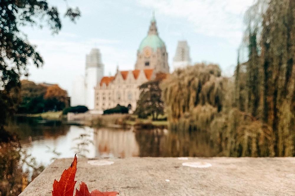 OberbürgermeisterWahlen_Hannover