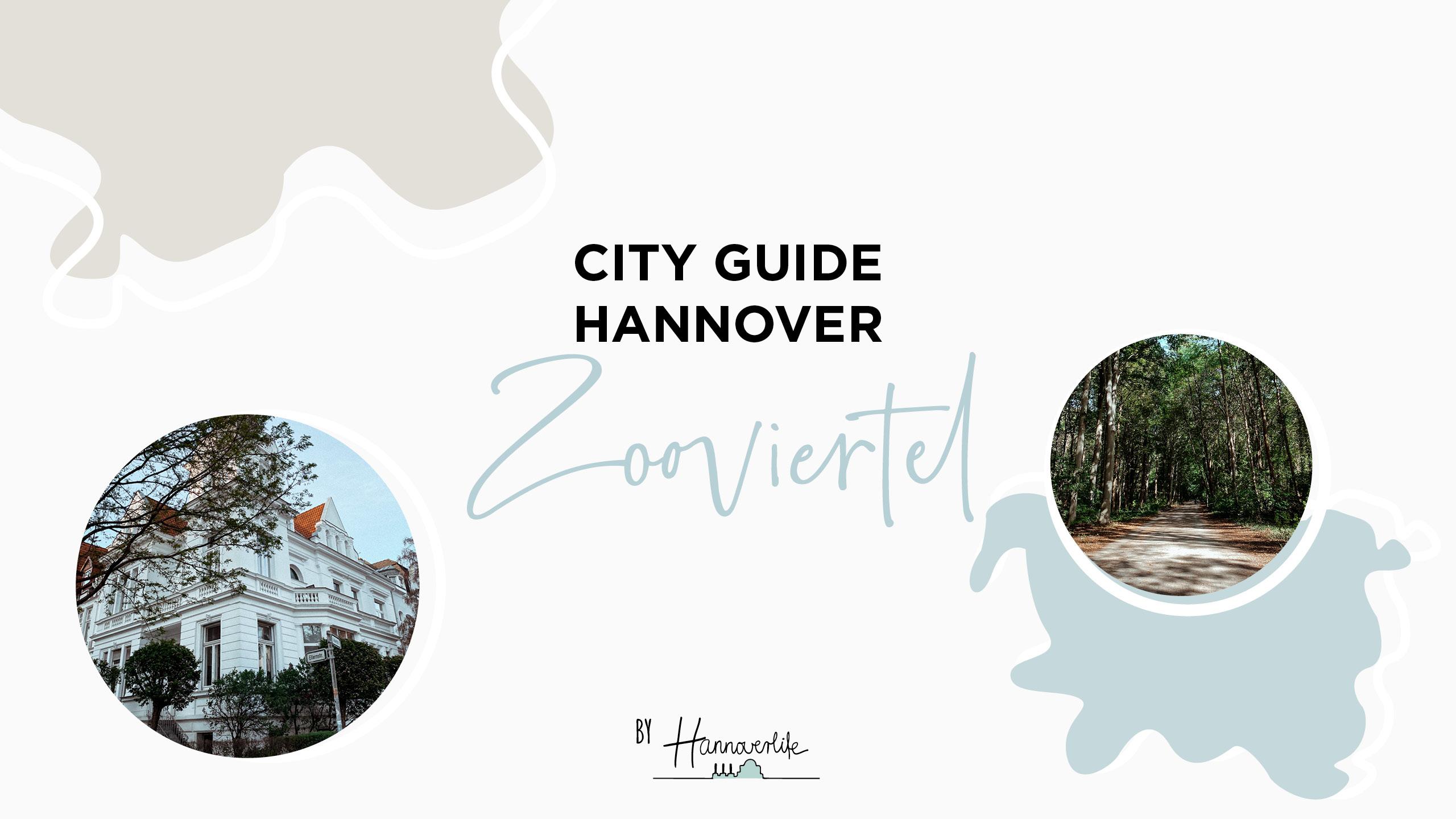 HAN17_City_Guide_web_Beitragsbild3